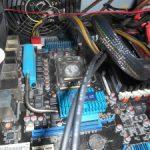 パソコン修理メンテナンス