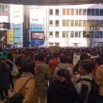 熊本市中央区下通
