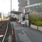 2013熊本市中央区新町界隈