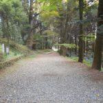 山都町 幣立神社