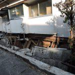 熊本地震 2016年5月6日