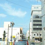 熊本市中央区安政町