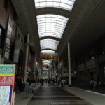 上通(熊本市)