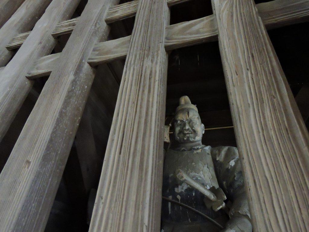 大宮神社(山鹿市)