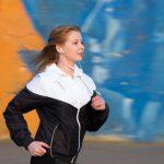 マラソン・ジョギング・ランニング