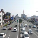熊本市東区 東区