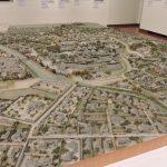 熊本市・模型