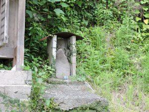 住吉神社(天草市大矢野町)