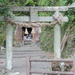 大矢野町上八坂神社