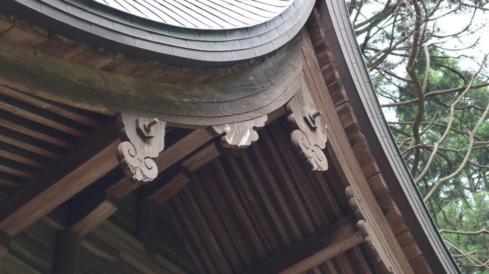 高森阿蘇神社 #令和元年6月4日